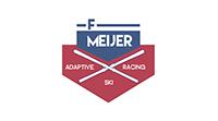 Floris Meijer Logo
