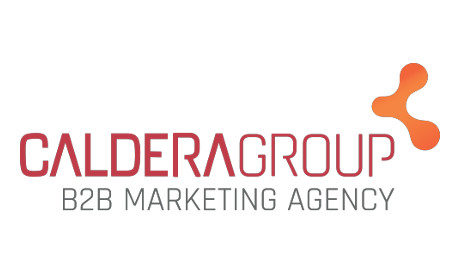CalderaGroup